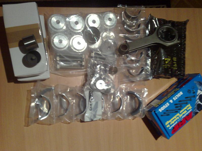 http://zlobo.bounceme.net/Zlobo/car/oldproj/spq/20070904053.jpg