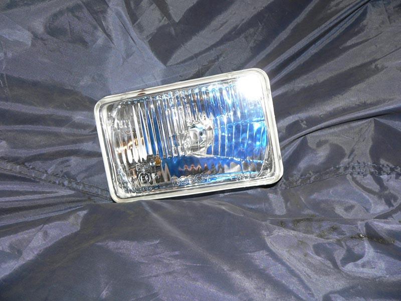 http://zlobo.bounceme.net/Zlobo/car/oldproj/spq/P1040882.JPG
